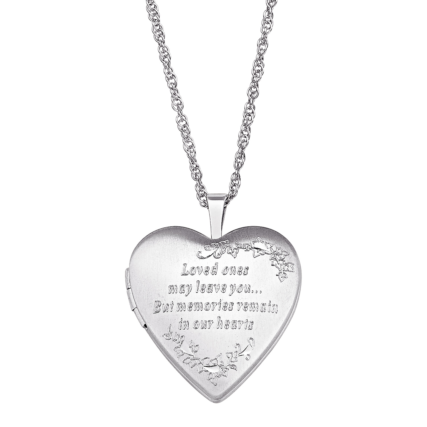 international necklace inc passages memorial jewelry